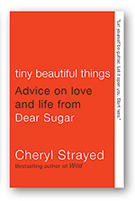 BookBookTopTen10 Best Books 2012: Top Ten