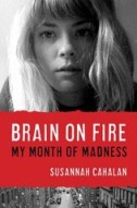 Brain on Fire The Uninvited, The Bookseller, Brain on Fire, and a Few Colorful Lies | Books for Dudes