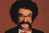 Gene Shalit1205 The Uninvited, The Bookseller, Brain on Fire, and a Few Colorful Lies | Books for Dudes