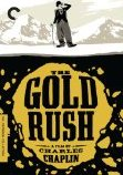 Gold Rush