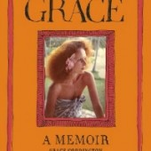 Grace1203