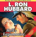 Hell&#039;sLegionnaire1217
