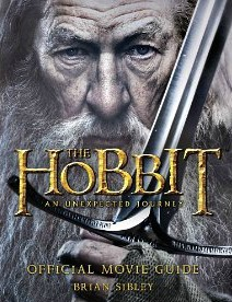 HobbitTiein The Hobbit Sets December Box Office Record