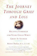JourneyThroughGriefandLoss1218 Facing What No Child Should: Titles on Bereavement
