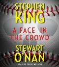 KingFaceintheCrowd1217 Best Media 2012: Best Audiobooks  Editors Picks