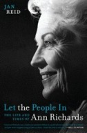 Let the People In Best Books 2012: Biography and History