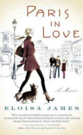 ParisinLove1217 Best Books 2012: More of the Best