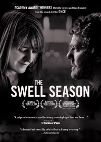 Swell Season121212 Music to the Eyes | DVDs for the Musical Soul