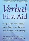 VerbalFirstAid1218