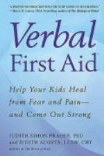 VerbalFirstAid12181 Facing What No Child Should: Titles on Bereavement