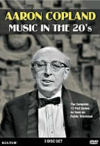 aaron121212 Music to the Eyes | DVDs for the Musical Soul