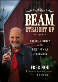 beam1207 Xpress Reviews: Nonfiction | First Look at New Books, December 7, 2012