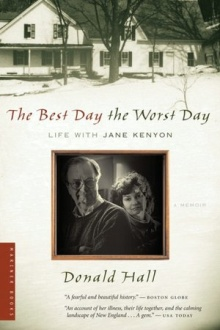best worst Til Death Do Us Part | The Readers Shelf | November 1, 2012