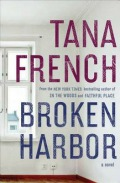 brokenharbor1217 Best Books 2012: More of the Best