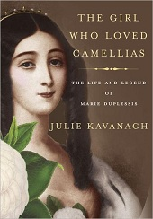 camellias Nonfiction Previews, Jun. 2013, Pt. 2: Jesus, Lord Nelson, the Lady of the Camellias, and More