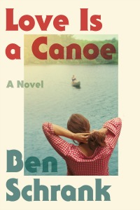 canoe1214 Xpress Reviews: Fiction | First Look at New Books, December 14, 2012
