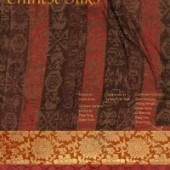 chinesesilks1214