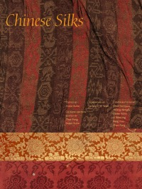 chinesesilks1214 Xpress Reviews: Nonfiction | First Look at New Books, December 14, 2012