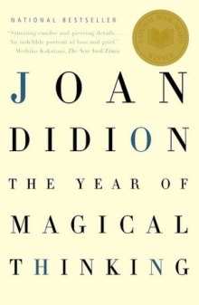 didion Til Death Do Us Part | The Readers Shelf | November 1, 2012