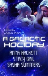 galactic1221 189x300 Xpress Reviews: E Originals | First Look at New Books, December 21, 2012