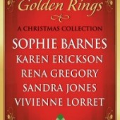 goldenrings1207