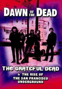 gratefuldead121212 Music to the Eyes | DVDs for the Musical Soul