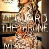 guardthrone