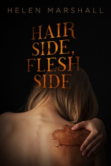 hair side Science Fiction/Fantasy Reviews | December 2012