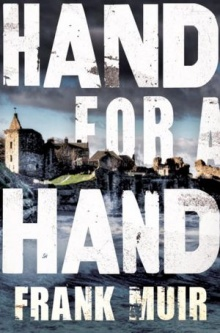 hand Mystery Reviews | December 2012