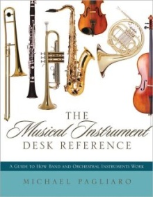 instruments Reference Reviews: December 2012