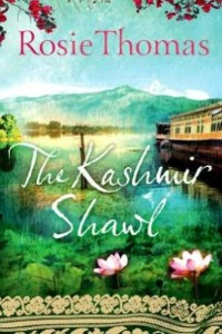 kashmir1221 Xpress Reviews: Fiction | First Look at New Books, December 21, 2012