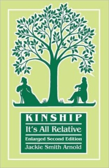 kinship Reference Reviews: December 2012