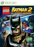 legobatman1217 Best Media 2012: Best Video Games