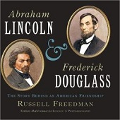 lincoln Too Good To Be True: Some Top Nonfiction from 2012 | 35 Going on 13
