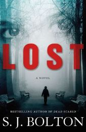 lost Fiction Previews, Jun. 2013, Pt. 3: 22 Thrillers from Hiassen, Pearson, Stevens, and More