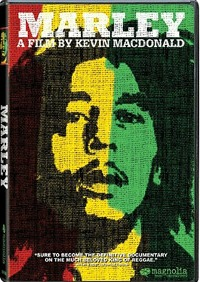 marley121212 Music to the Eyes | DVDs for the Musical Soul