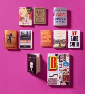 nyt top 10 271x300 I Did the Math: Towards a More Diverse NYT Notable Book List