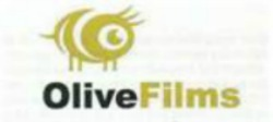 olivelogo121212 Olive Films Branches Out | DVDs for Libraries