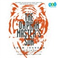 orphanmastersson1217 Best Media 2012: Best Audiobooks  Reviewers Picks