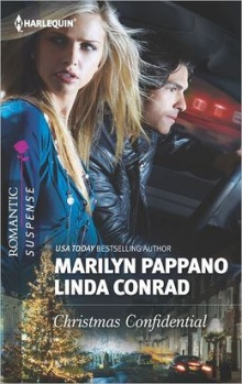 pappano Romance Reviews | December 2012