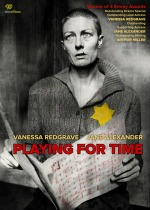 playingfortime121212 Olive Films Branches Out | DVDs for Libraries