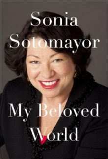 sotomayor Social Sciences Reviews | December 2012