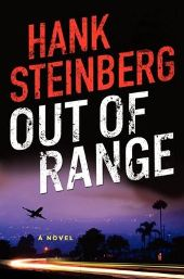 steinb Fiction Previews, Jun. 2013, Pt. 3: 22 Thrillers from Hiassen, Pearson, Stevens, and More