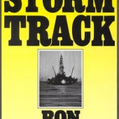 stormtrack