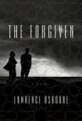 theforgiven1217 Best Books 2012: More of the Best