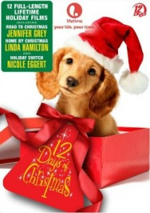 xmas12 212x300 Movies Yule Love | Christmas DVDs