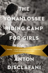 yonno Fiction Previews, Jun. 2013, Pt. 2: Great Book Club Books from Upcoming Writers