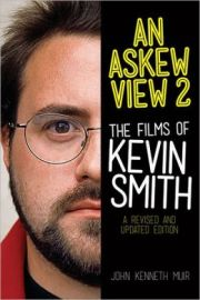 12413kevin Classic Returns: Reprints, Updates, and Bargains
