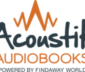 Acoustiklogo