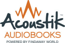 Acoustiklogo Audio News | February 1, 2013